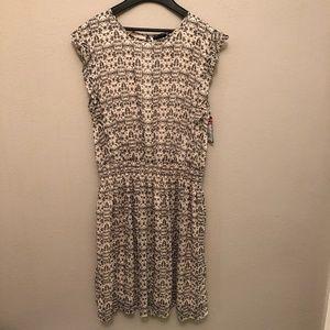 NWT Massimo Casual Women's Dress Size Medium